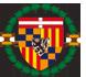 Académie Florimontane